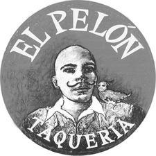 El Pelon Taqueria logo