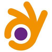 Business Community SafeTALK: Suicide Alertness For...