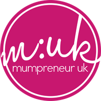Mumpreneur Conference & Awards 2015