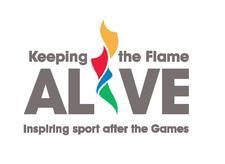 Waltham Forest Sports Development Team logo