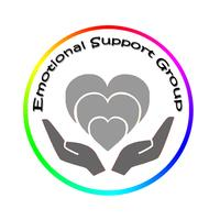Emotional Support Group 1