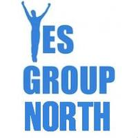 Yes Group North: Wed 25 Feb 2015