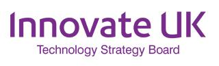 Innovate UK - Creative and Digital Industries Meet Up...