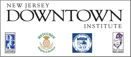 Tools of the Trade: Organizing Your Downtown Program...