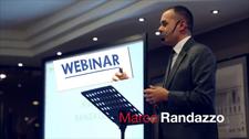 Marco Randazzo Consulenza & Formazione - MY WAY SAS logo