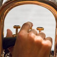 MIT Wind Ensemble-Awakening