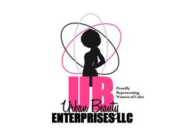 Urban Beauty Enterprise's 2013 Spring Women's...