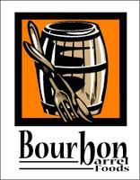 Bourbon Barrel Foods Retail Store Grand Opening