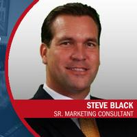 Steve Black - Leveraging Advanced Social Media...