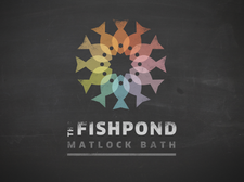 The Fishpond logo