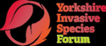 Yorkshire Invasive Species Forum