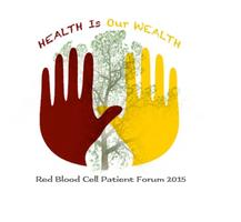 Red Blood Cell Patient Forum 2015