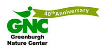 GNC Summer Half-Day Camp August 3-6 (Water) PM
