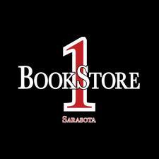 Bookstore1Sarasota logo