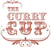 THE CURRY CUP 2015