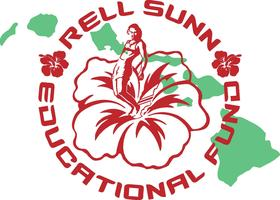 2015 - 39th Annual Rell Sunn Menehune Surf Contest