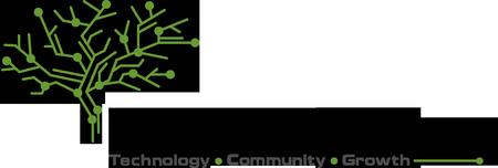 Silicon Halton Meetup #64: Wearable Technology