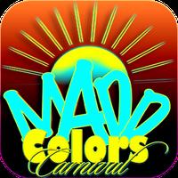 (ATLANTA) MADD COLORS BAND LAUNCH 2015
