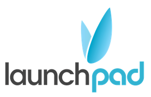 JAN Lunch & Learn: The Business Planning Cycle