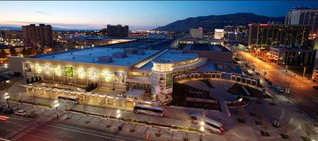 Salt Lake City, Utah Master Relationship Marketing...