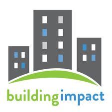 Building Impact logo