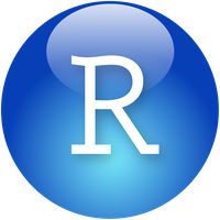 Interactive Reporting with Shiny and R Markdown (San...