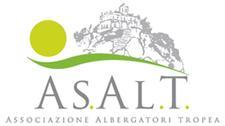 Massimo Vasinton  logo