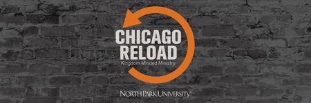 Chicago Reload 2015