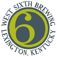 West Sixth Brewing and Tasting - 2pm SAT and SUN Tour...