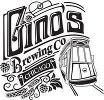 Gino's Brewery Beer Dinner