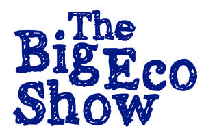 Big Eco Show, Newcastle