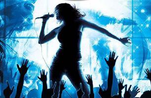 Karaoke Monday aka Service Industry Night [S.I.N.] @...