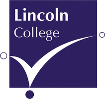 Lincoln College Open Day 2014-15