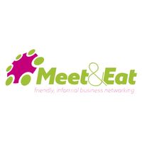 Meet and Eat Networking - 2nd Wed Each Month
