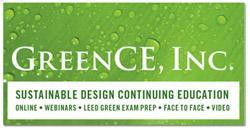 LEED® v4 Green Associate Exam Prep Webinar (March 2015)