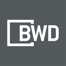 BWD and thinkstep logo