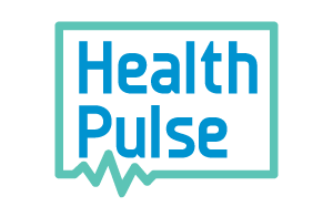 HealthPulse Community Lecture Series