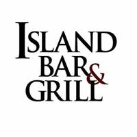 Island Bar Soul Food Sundays Day Party