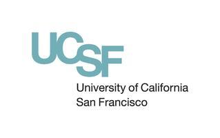 UCSF Pharmacy Information Day - San Francisco 2015