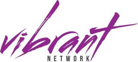 Solihull Vibrant Network Business Networking Meeting