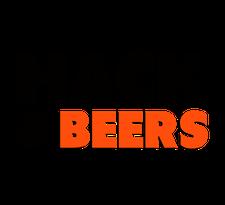 Hack&Beers logo
