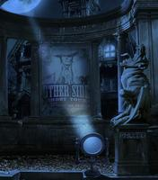 The Dead End Ghost Tour E.