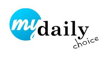 MyDailyChoice Maryland Super Saturday!