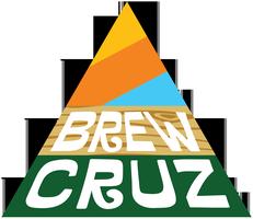 Brew Cruz Microbrewery Tour