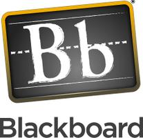 Creating Blackboard Assignments, overview of feedback...