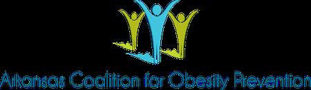 October Meeting: Coalition