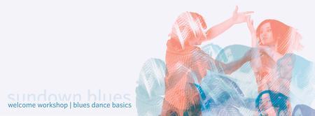 Welcome Workshop (Blues Dance Basics)