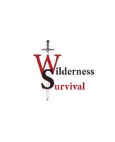 Urban Survivor and Wilderness Survival Training
