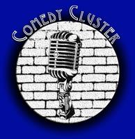 (FREE TICKETS) Comedy Cluster - Best Stand-Up Comedy...