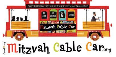 SF Jewish Heritage Tour